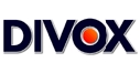 Divox2.png