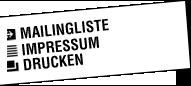 left_menu_bg